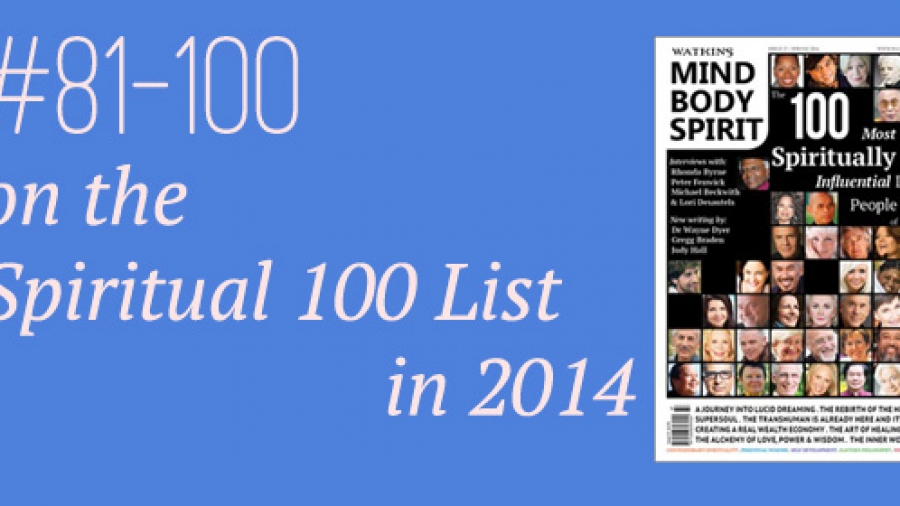 100 list