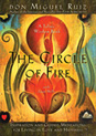 Circle-of-Fire-Cover-high