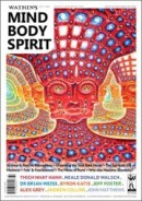 This article is included in Watkins Mind Body Spirit Magazine, Issue 32