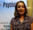 Susanna Mittermaier on Pragmatic Psychology