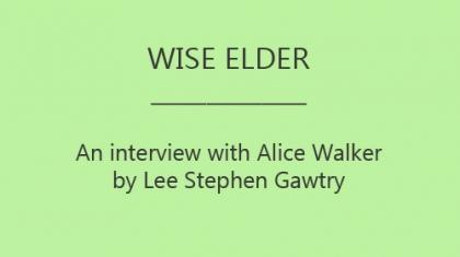 wise elder -1
