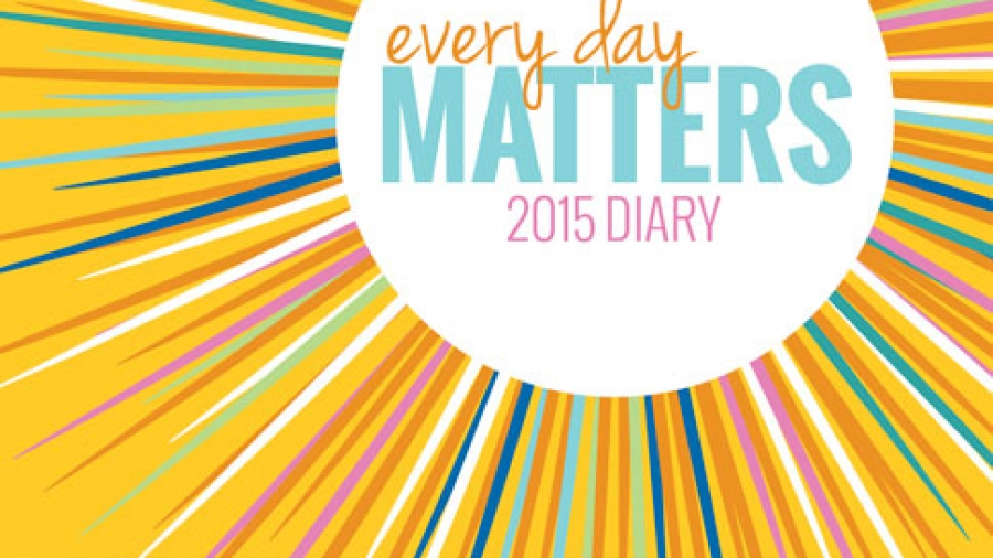 Every-Day-matters-MBS-diary-2015
