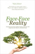 Face_To_Face_Cover__08075_zoom