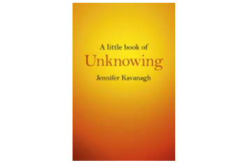 Meet the Author: Jennifer Kavanagh