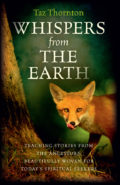 9781782793823_Whispers from the Earth_PB.indd