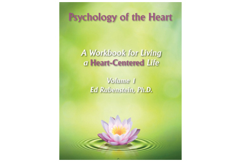 Staff Pick of the Day: Psychology of The Heart