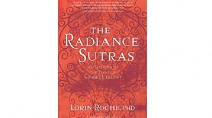 radiance sutra