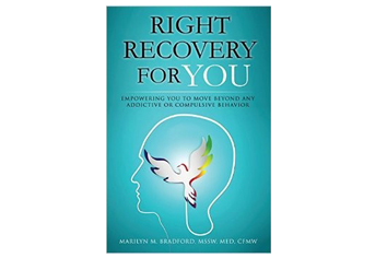 Staff Pick of the Day: Right Recovery For You