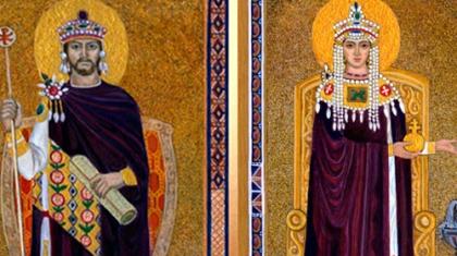 byzantine deck feat image