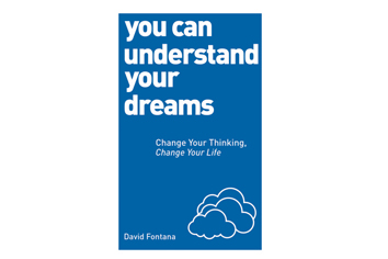 WIN You Can Understand Your Dreams by David Fontana!
