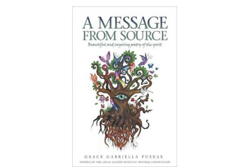 A Message from Source Is Our Staff Pick of the Day