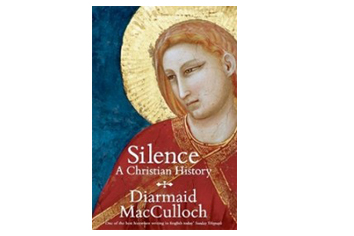 Pick of the Day: Silence – A Christian History