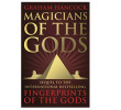 Pick of the Day: Magicians of the Gods