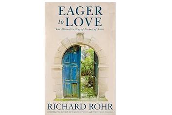 Eager to Love is Our Pick of the Day
