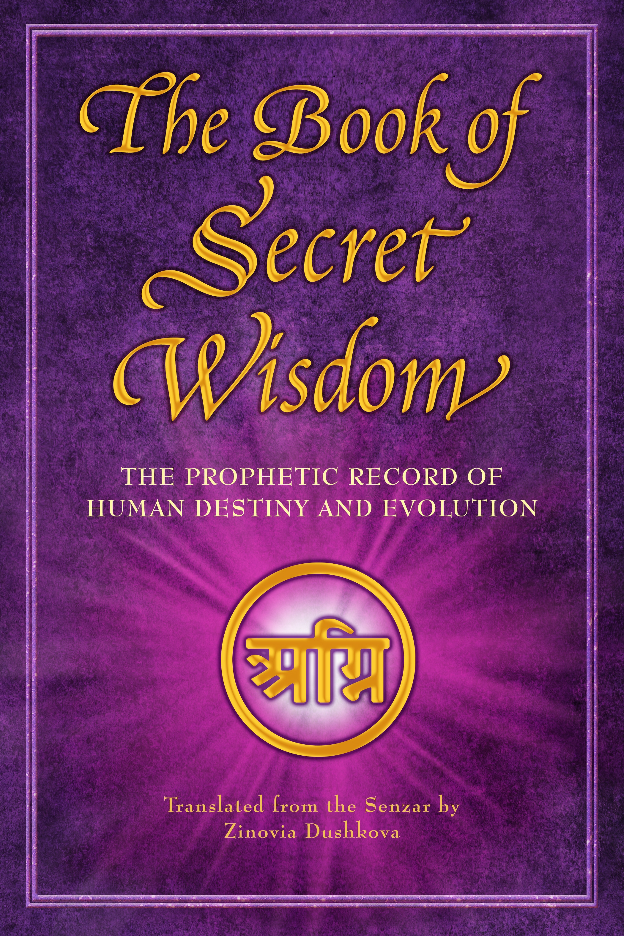 Download: Book Of Secret Wisdom Pdf.pdf