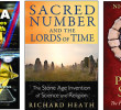 Ancient Mysteries – Recommended Titles