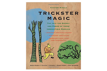 Our Pick of the Day is Trickster Magic