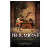 Our Pick of the Day is Penumbrae – An Anthology of Occult Fiction
