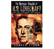 Pick of the Day: The Dream World of H. P. Lovecraft