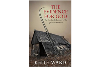 The Evidence for God is our Pick of the Day