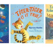Children's Books – Recommended Titles