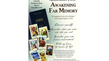 Awakening the memories