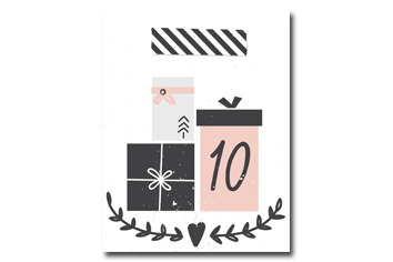 2015 Watkins Digital Advent Calendar – Day 10