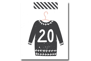 2015 Watkins Digital Advent Calendar – Day 20