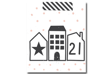 2015 Watkins Digital Advent Calendar – Day 21