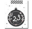 2015 Watkins Digital Advent Calendar – Day 23