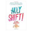 Holy Shift! is Our Pick of the Day