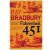 Fahrenheit 451 Is Our Pick of the Day