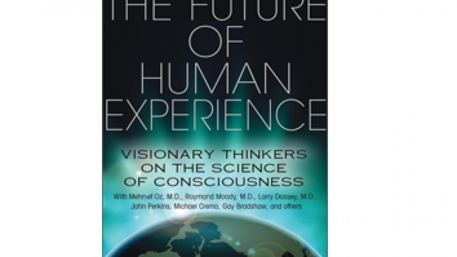 The Future of Human Experience