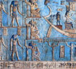 Ancient Egyptian Wisdom for the Modern World