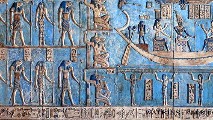 ancient egypt feat image