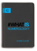 what-is-numerology