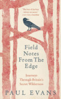 field-notes-from-the-edge
