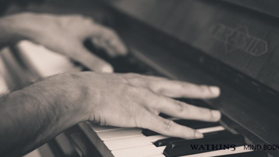 music-sacred