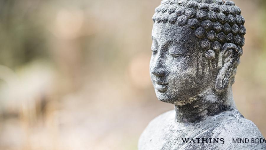 zen-teaching-story
