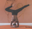 Yoga Teacher Training: An Account