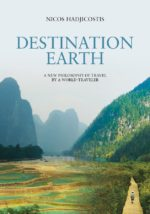 Destination earth