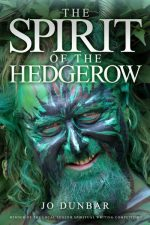 Spirit of the Hedgerow cover