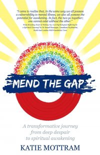 Mend the Gap