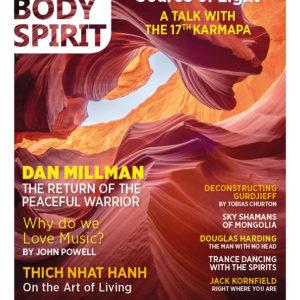 magazine Archives - Watkins MIND BODY SPIRIT Magazine