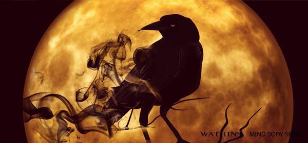 Samhain Ancestral Healing