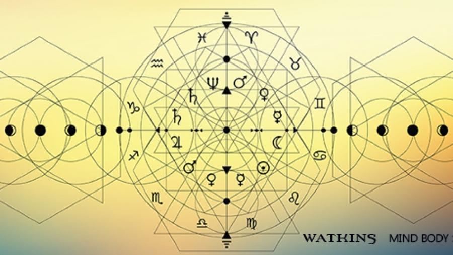 spiritual astrology1