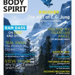 Issue 56