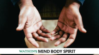 Watkins MBS blog (1)