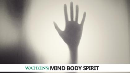 Watkins MBS blog