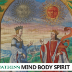 Splendor Solis – The World's Most Famous Alchemical Manuscript